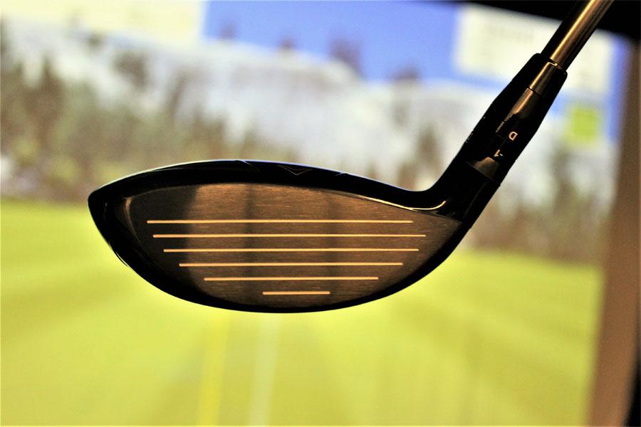Golf Clubs best